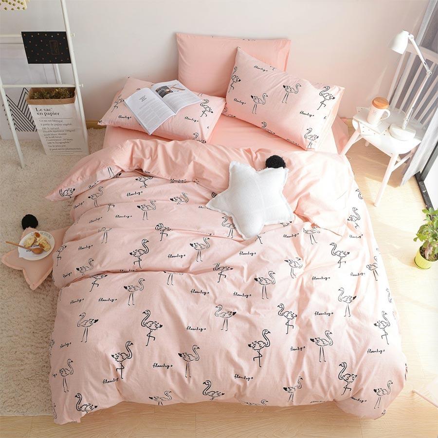 Teenager Betten ~ Hausdesigns.co