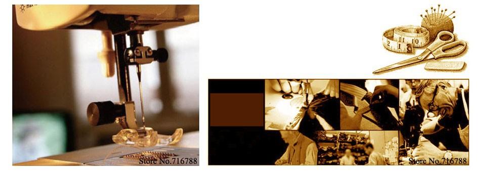 модная одежда с длинным рукавом мужские футболки 3д принты жесткой кожи сжатия рубашки для мужчин мма рашгард мужской топ бодибилдинг фитнес