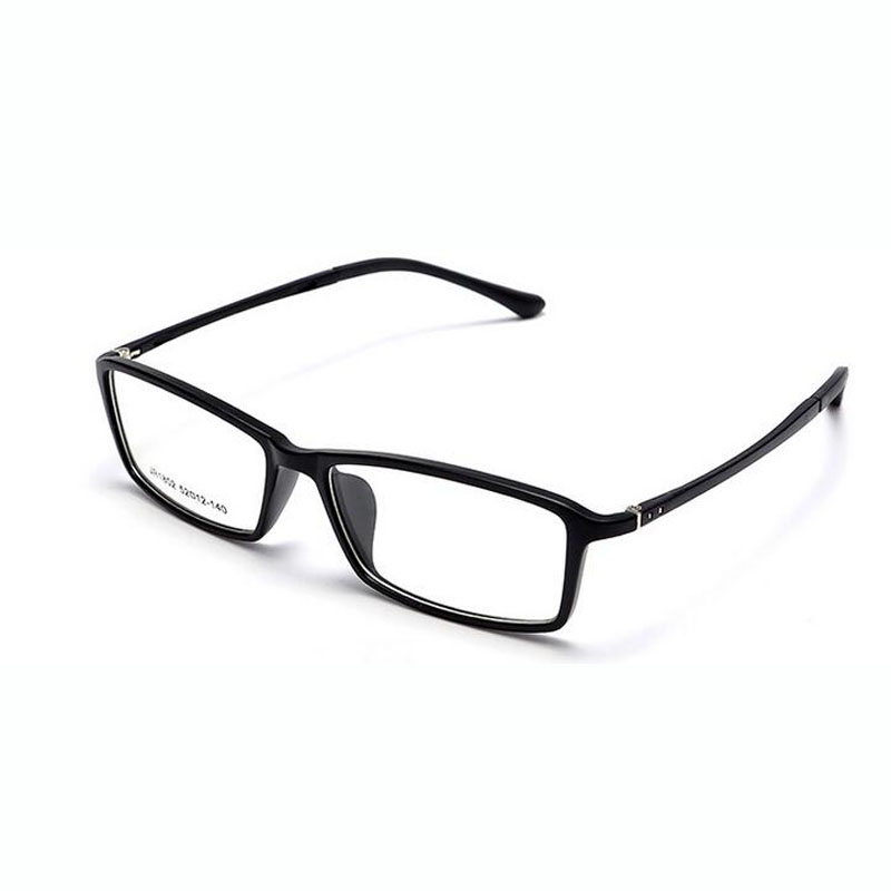 PS 07 Photochromic Lady lunettes HDbfX