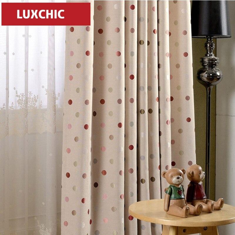 fancy camera da letto-acquista a poco prezzo fancy camera da letto ... - Tende Per Salotto Numbers