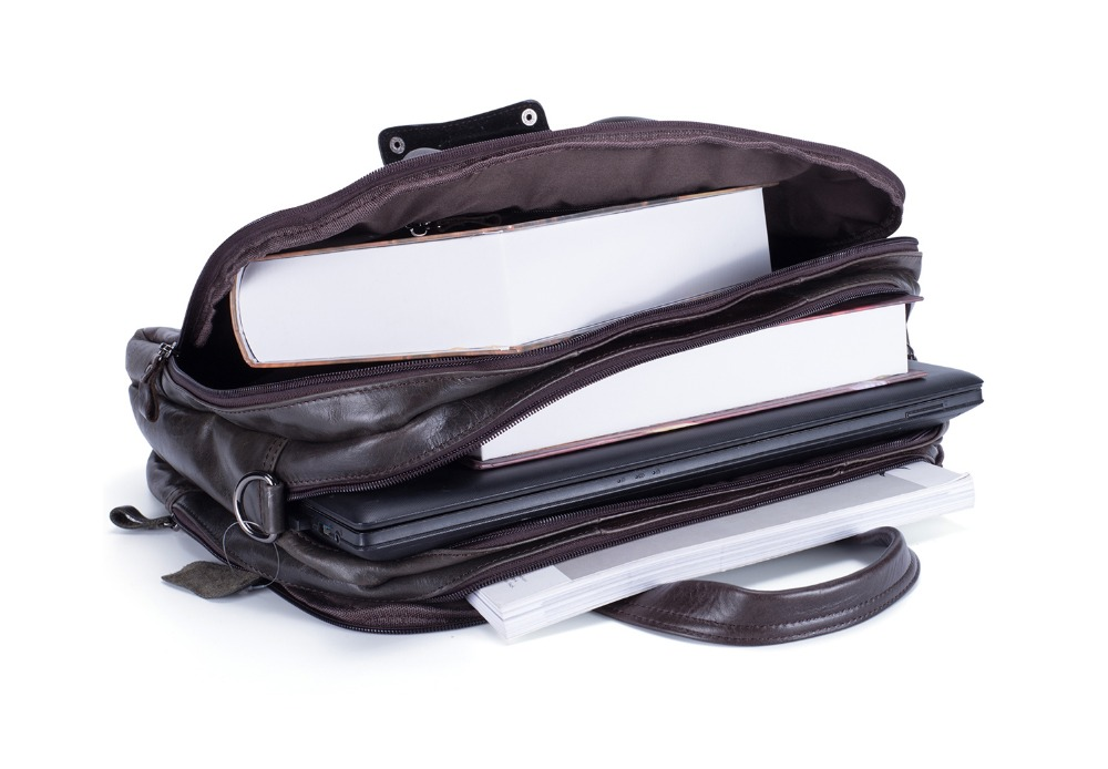 Joyir повседневные United сумки, 27