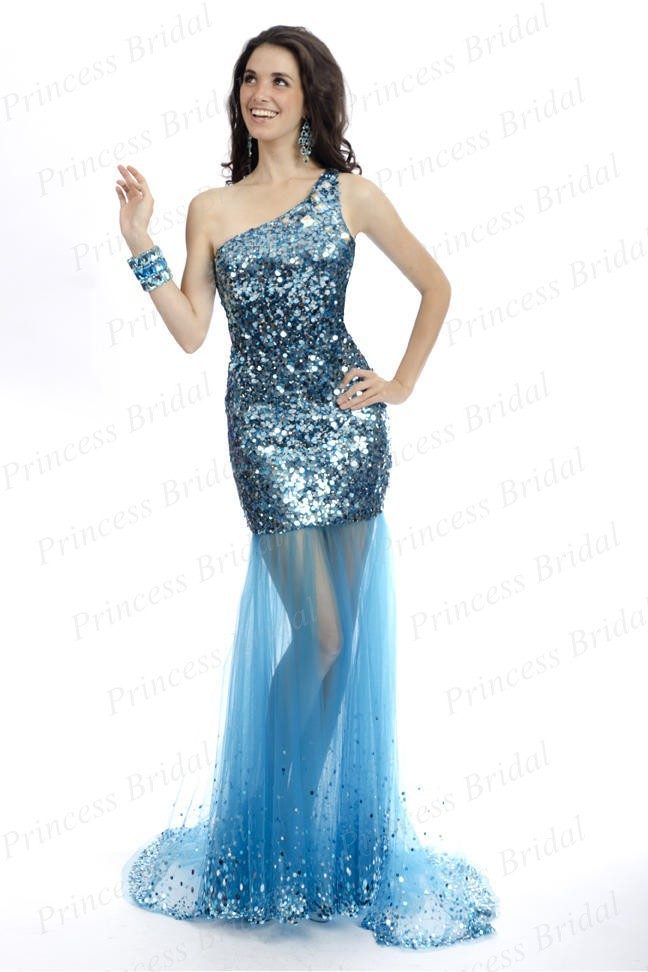 Fine Italian Prom Dresses Illustration - Womens Dresses & Gowns ...