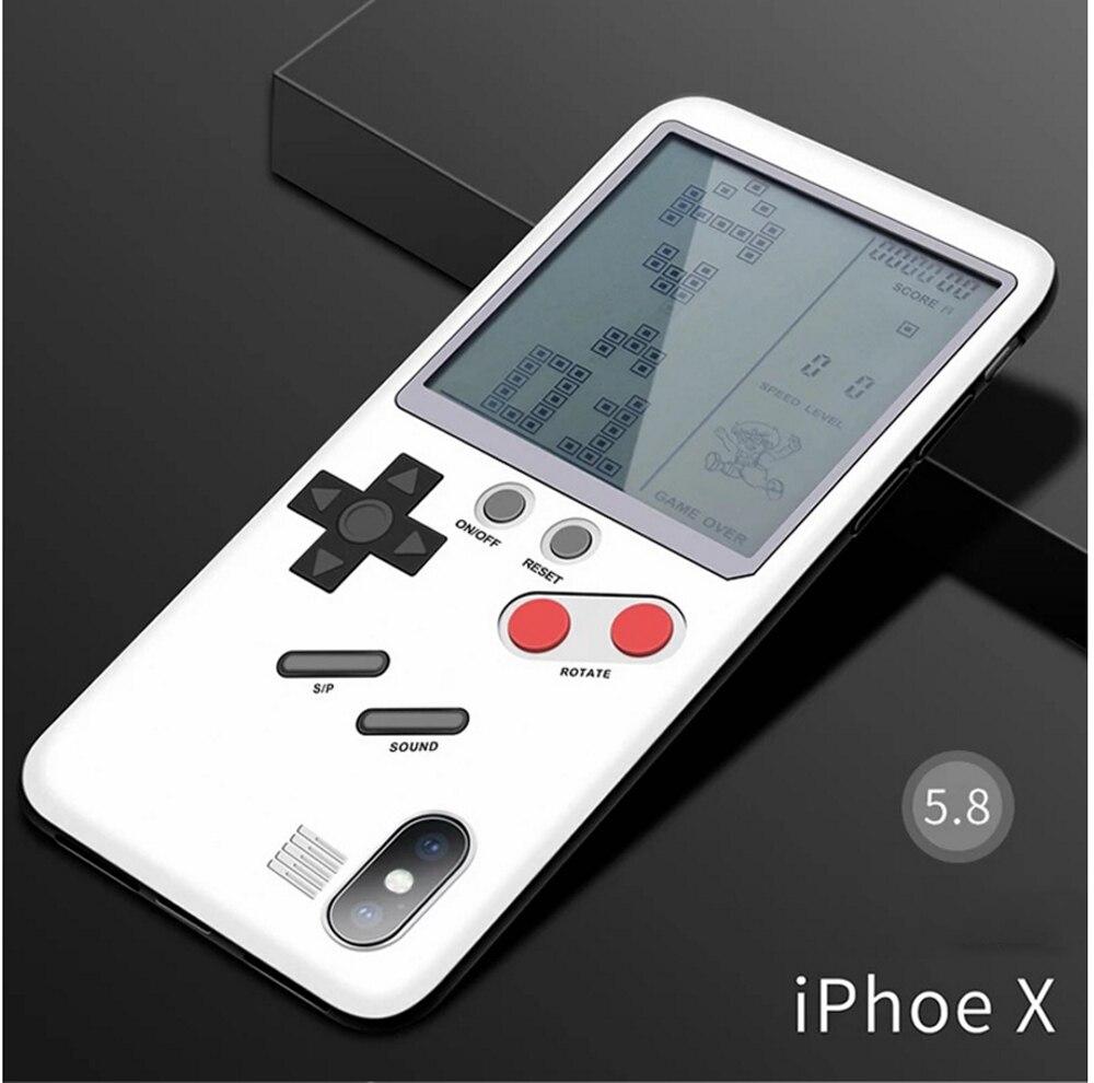 X7plusiPhone8ip6s-tmall_13