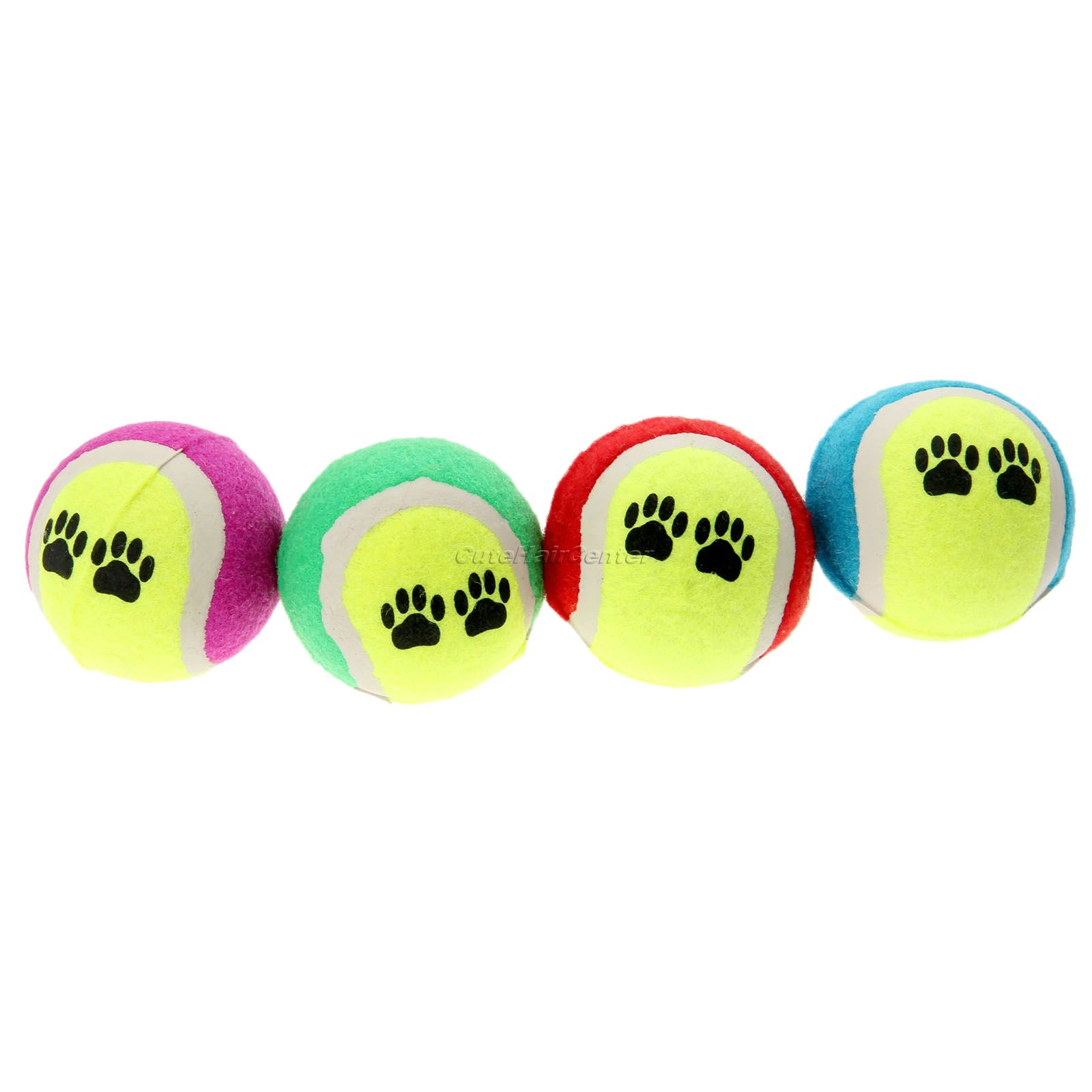 line Get Cheap Dog Toys Running Aliexpress