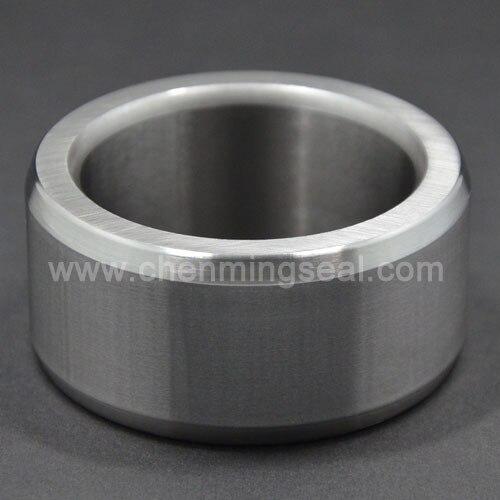 354222 Mm Shaft Wear Sleeves Compressor Bushing Bearing Steel Wear Sleeve For Scew Compressors