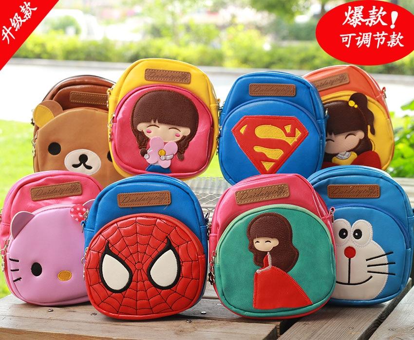 Popular Kindergarten Book Bags-Buy Cheap Kindergarten Book Bags ...