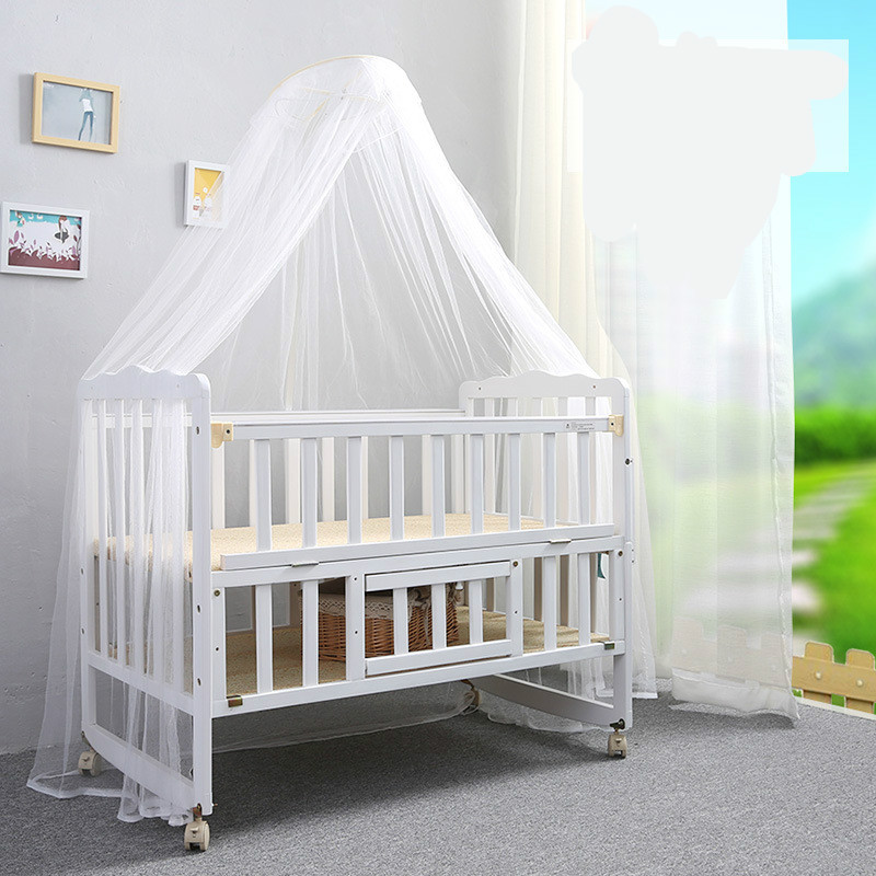 Compare prices on twin baby cribs online shopping buy low for 5 yr old beds