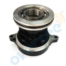 56120-99J40-0EP HOUSING,DRIVE S For Suzuki Outboard Engine Motor