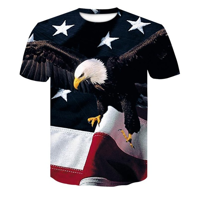 Fashion-Brand-T-shirt-Men-Women-Summer-3d-Tshirt-Print-Space-Wolf-T-shirt-Newest-funny.jpg_640x640 (26)