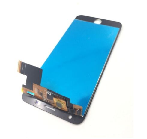 For PSP7501 DUO LCD Display +Touch Screen Digitizer Assembly Replacement Accessories For Prestigio Grace R7 PSP7501DUO psp 7501