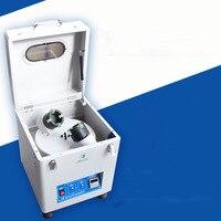 Автоматический Вставлять миксер Электрический SMT олова пасты смеситель паяльная паста тестомесильная машина 500 г 1000 г для монтажа на печатн