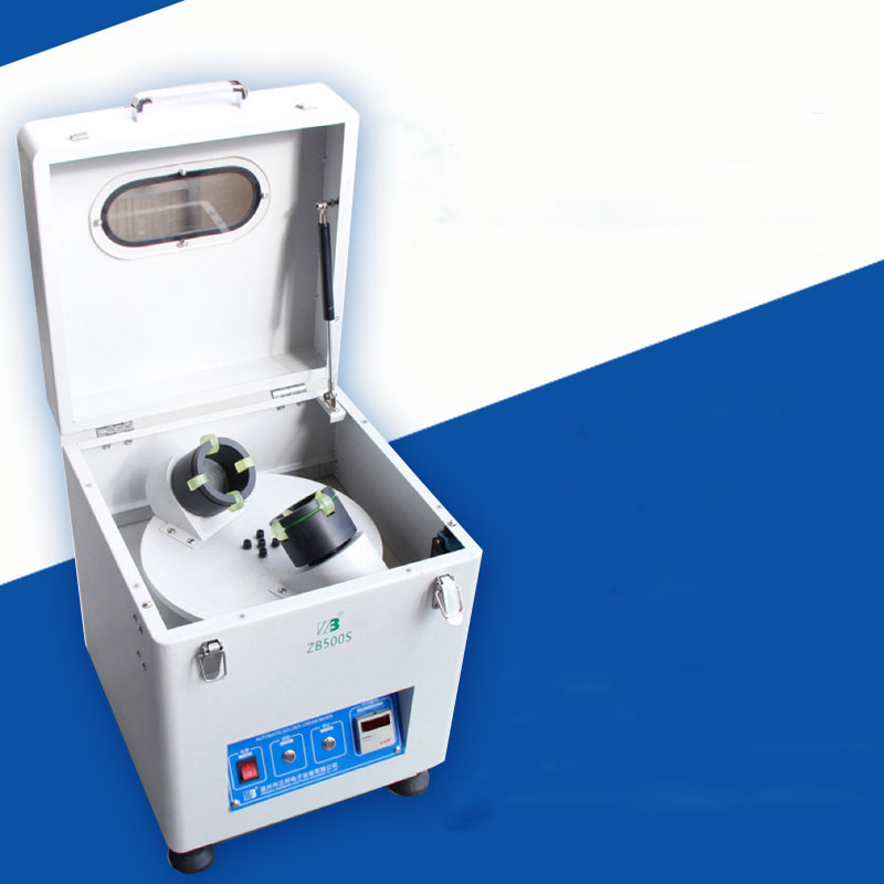 Automatic Paste Mixer Electric SMT Tin Paste Mixer Solder Paste Mixing Machine 500g-1000g for PCB Assembly ZB500S LED digital tomato paste filler with mixer