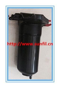 Commercio allingrosso POMPA DEL CARBURANTE filtro per Filtro Del Carburante della Pompa 4132A018 ElettricoCommercio allingrosso POMPA DEL CARBURANTE filtro per Filtro Del Carburante della Pompa 4132A018 Elettrico