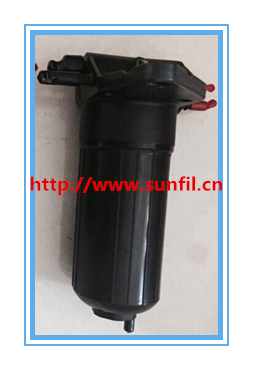 Wholesale FUEL PUMP filter for  4132A018  Electric Fuel Filter Pump fuel blends for caribbean power a techno economic feasibility study