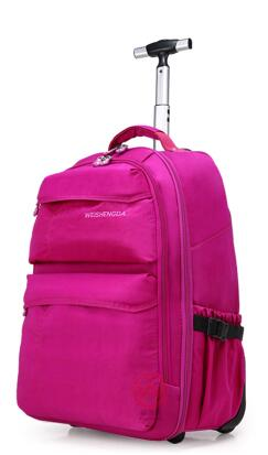 Duffle Sur brown purple Sac Inch Roues Voyage rose blue Inch army Inch Sacs Inch Inch 19 Green Mentravel Inch Blue Dos Trolley Bagages Valise 21 D'affaires Red À Femmes 7aU0wvxnq