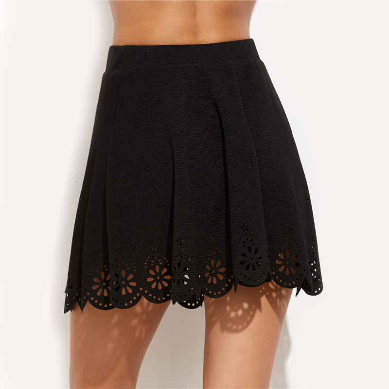skirt161010702(3)