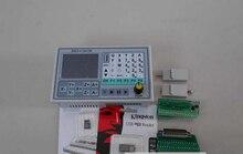 Бесплатная доставка cnc фрезерно-гравировальные станки SMC4-4-16A16B 4 оси С ЧПУ Контроллер 50 КГЦ Гравировальный Станок Система Управления
