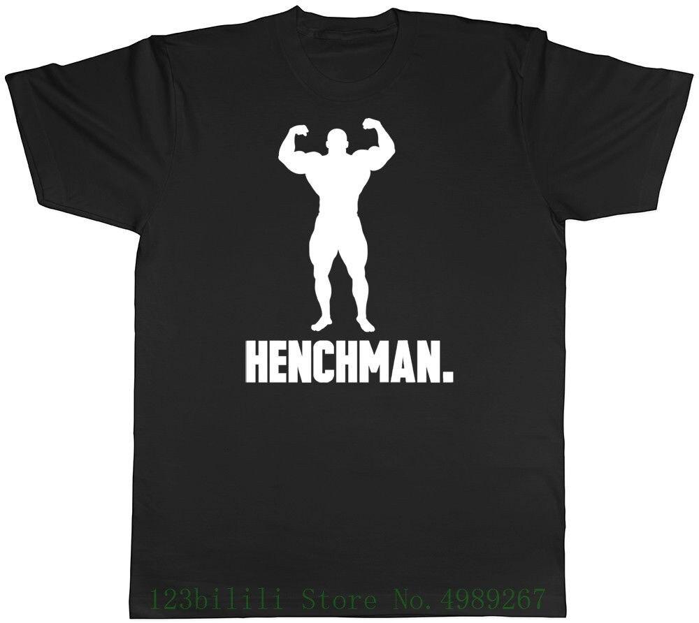 Подручный Для мужчин s Wo Для мужчин s Женская футболка унисекс Мужская футболка Топы Изделие из хлопка с короткими рукавами фитнес-футболки