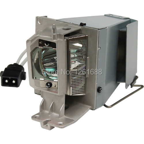 SP.8VH01GC01 / SP.73701GC01 / BL-FP190D Original projector lamp with housing for OPTOMA HD141X / HD26 / PX3166 / S310E bl fp156a sp 82f01 001 lamp with housing for optoma ep729