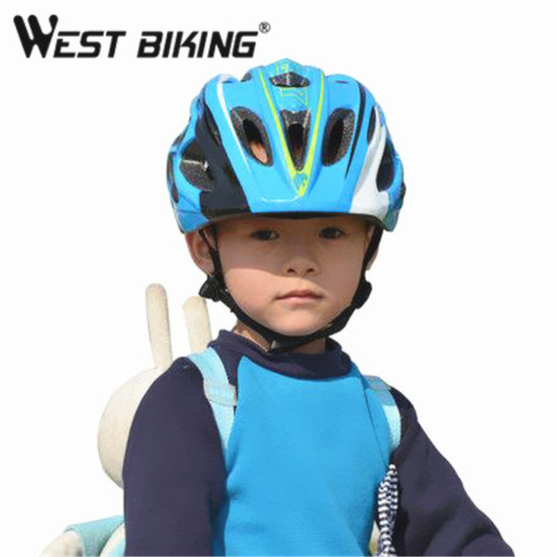 WEST-BIKING-Kids-Bike-Helmet-Ultralight-Children-s-Safety-Bicycle-Helmet-Cycling-Helmet-Child-Ciclismo-Bike.jpg