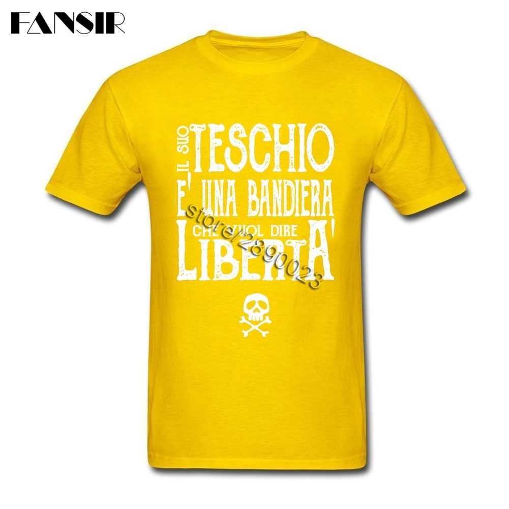 Camisetas para hombre Geek capitán Harlock manga corta 100% algodón cuello redondo Camiseta para adulto