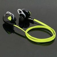 Sweatproof Sport Earphone Bluetooth Headphone V4 1 EDR Wireless Earphone Bluetooth Headset Stereo 4 1 For