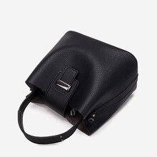 TuLaduo Top-Handle Women Bag