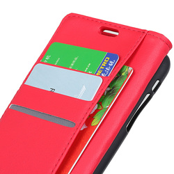 For Iphone7 Plus Case iPhone 8 Plus Case Silicone For Leather Flip Wallet Phone Back iPhone XS MAX Cover 3