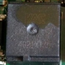 В переменного тока 4021x135 VAC4021X135 Инвертор Трансформатор Замена Ремонт силовой модуль трансформатор качества ok