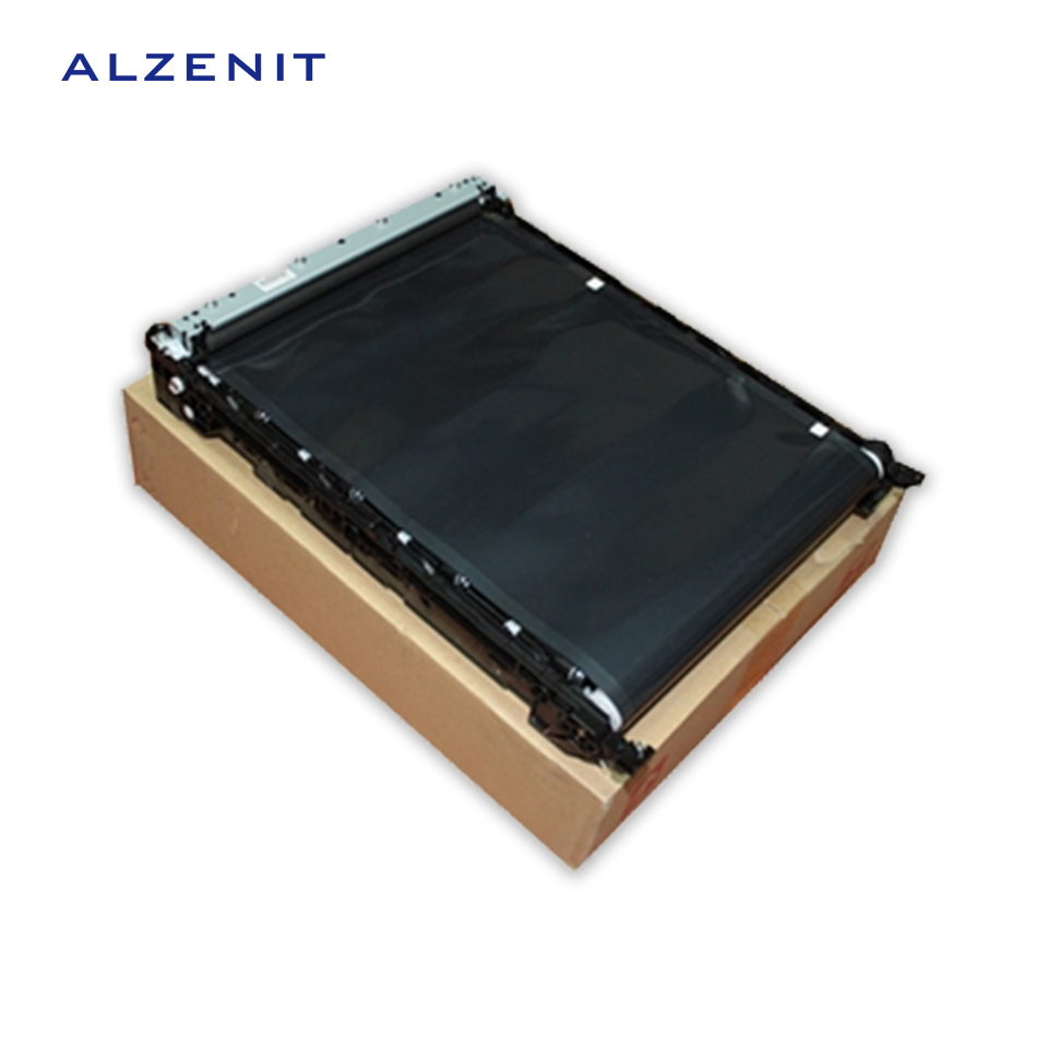 ALZENIT Kit Unit Assembly For HP 2025 2320 M351 M476 Original Used Transfer Belt Printer Parts On Sale pelican короткие платья