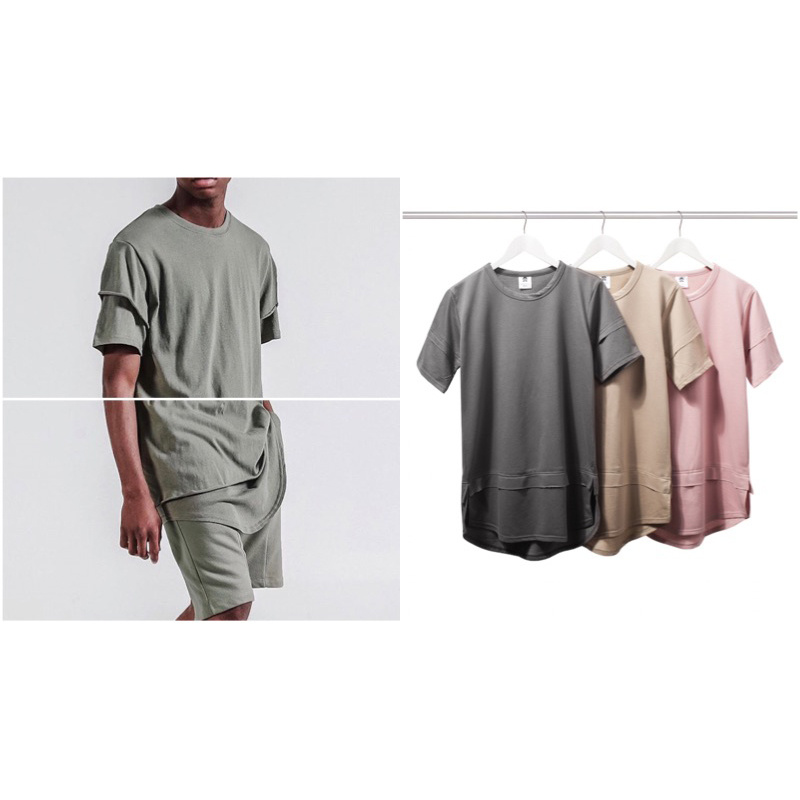 Cheap streetwear clothing online australia