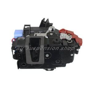 Image 5 - 1 pc Door Lock Actuator for VW Volkswagen Touareg Phaeton Golf 5 Touran 3D1837015AB 3D1837016AC 7L0839015D 7L0839016D