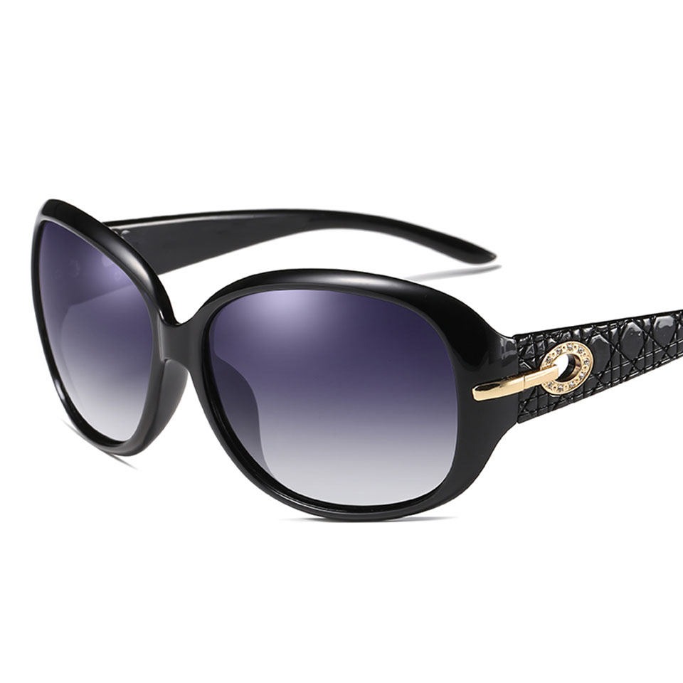 Purple Tinted Sunglasses  compare prices on brown tint sunglasses online ping low