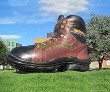 Большие надувные Обувь модели, гигантские надувные обуви для рекламы украшения