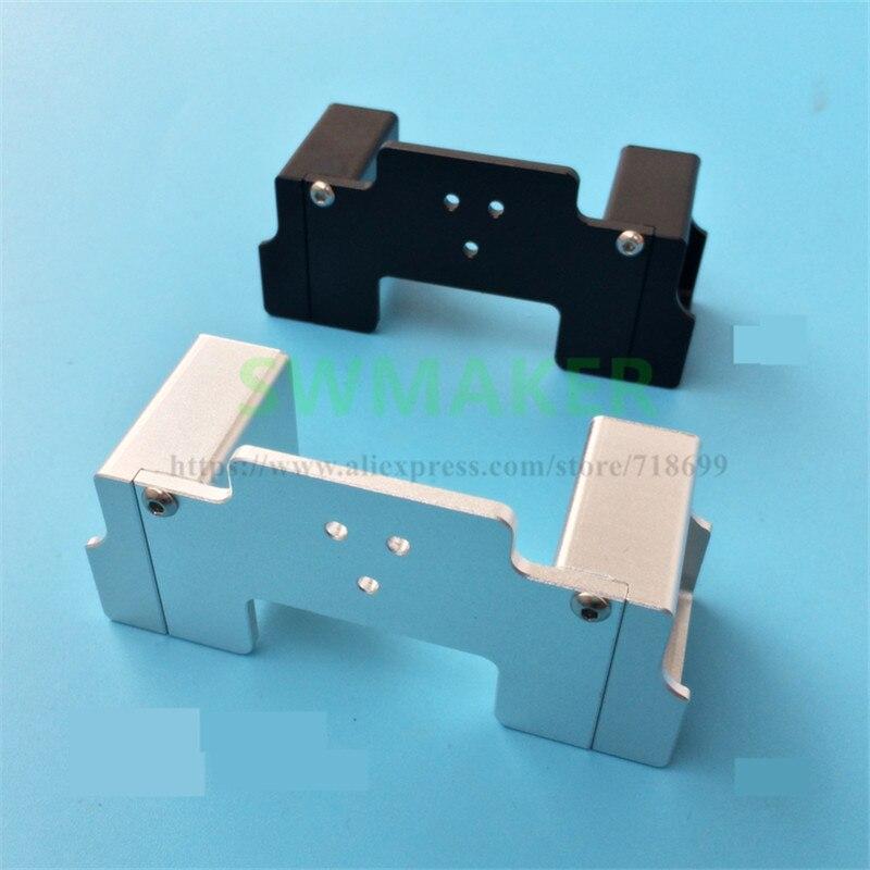 Novo tipo ultimaker 2 + impressora 3d