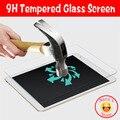 """Закаленное Стекло-Экран Протектор Для Acer Iconia Tab 10 A3-A40 10.1 """"с Отслеживая Номером, Защитное Стекло Пленка Для Acer A3 A40"""