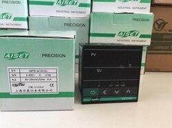 Darmowa wysyłka nowy oryginalny autentyczne XMTE3000 XMTE-3410V (N) 0-600 stopni czujnik