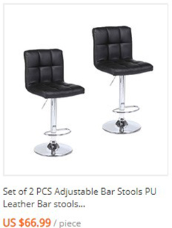 Prime Modern Hydraulic Adjustable Swivel Saddle Stool Spa Salon 5 Andrewgaddart Wooden Chair Designs For Living Room Andrewgaddartcom