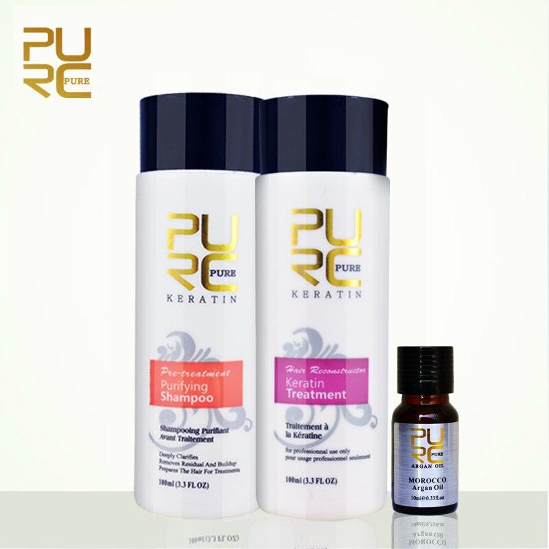 Alfaparf масло для посечённых кончиков волос отзывы