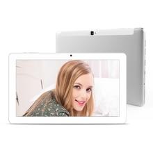 Original Cube U81 Talk11 3G Phone Tablet PC 10.6inch 1366*768 IPS Android5.1 MTK MT8321 Quad Core 1GB Ram 16GB Rom Phone Call