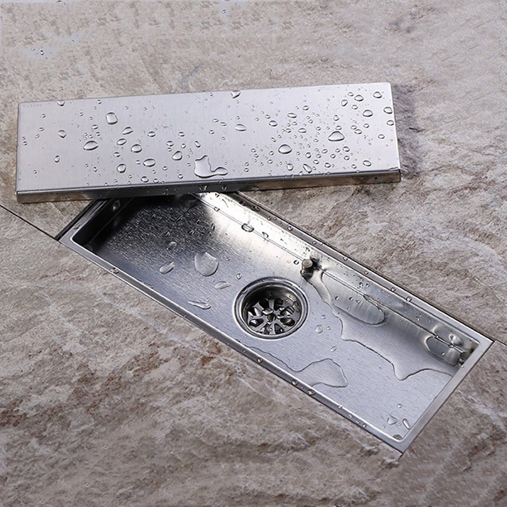 KES SUS304 Stainless Steel Shower Floor Drain