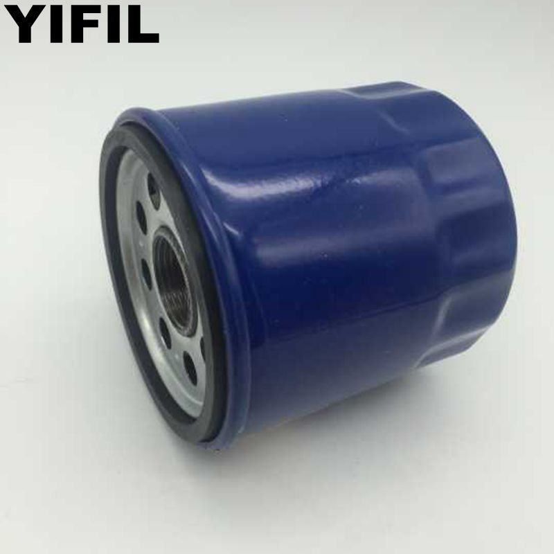 Oil Filters Automobiles & Motorcycles Search For Flights Oil Filter Pf48e For Chevrolet Equinox/impala/malibu/traverse/tahoe/avalanche/colorado/trailblazer/caprice/corvette/camaro/ss