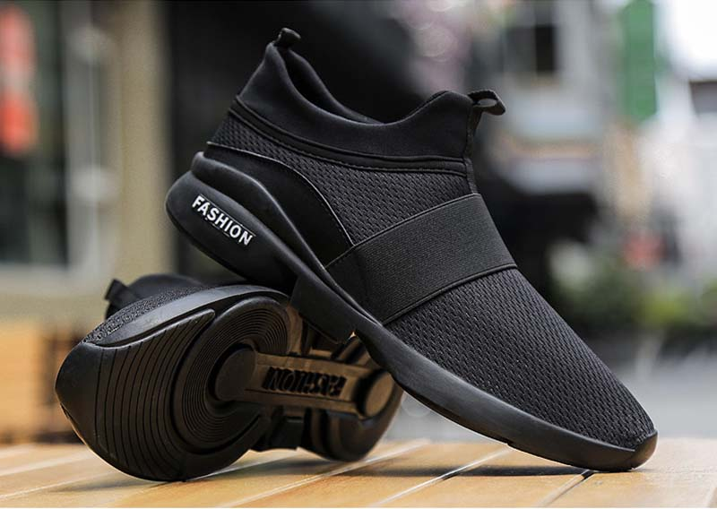 New-exhibition-casual-men-shoes-fashion-comfortable-youth-sneakers-Male-mesh-soft-design-Breathable-lazy-shoes-Large-models-39-46 (14)