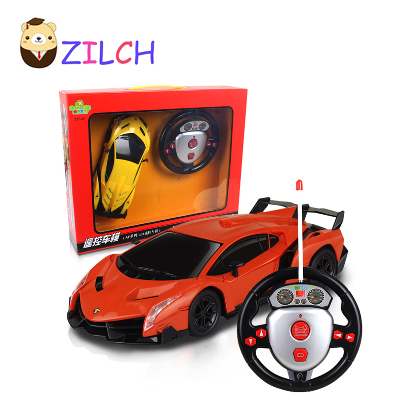 Popular Best Remote Control Car Year Old Buy Cheap Best Remote