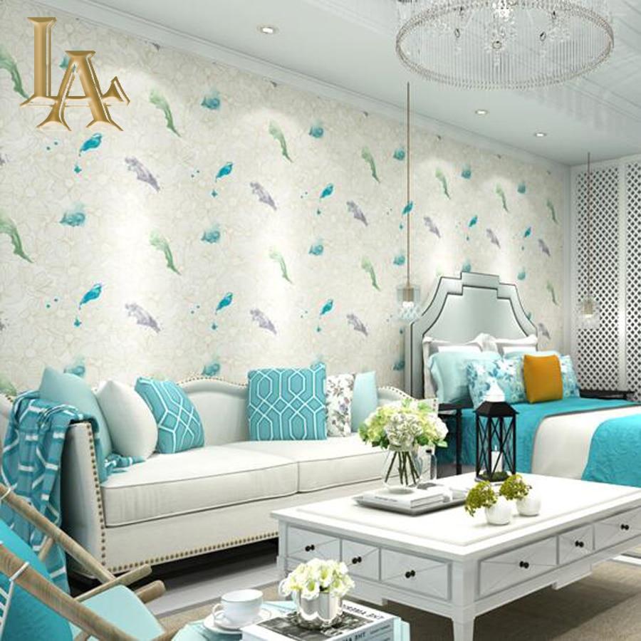 popular vintage bird wallpaper buy cheap vintage bird. Black Bedroom Furniture Sets. Home Design Ideas