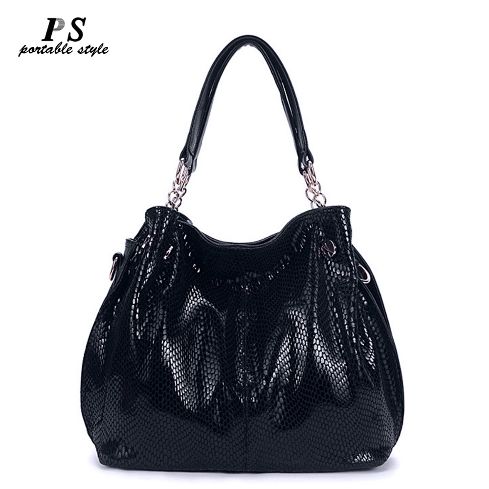 Genuine Leather Messenger Tote Female Shoulder Bag 2018 Women Handbags Luxury Casual High Quality Ladies Women Bags Designer ly shark brand luxury handbags women bags designer female shoulder messenger bag casual high quality ladies genuine leather bags