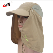 bd1f3dfabd3 Asy Outdoors Research Sun Hat Unisex Touca Vedas Solid Bowler Gorro Camp Bucket  Hats