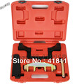 Auto Maintenance Camshaft and Timing Chain Installation Alignment Tools Kit For BENZ M271