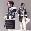 TX1673 Barato al por mayor 2017 nueva Otoño Invierno moda casual chaqueta caliente de las mujeres vendedoras Calientes mujer bisic abrigos