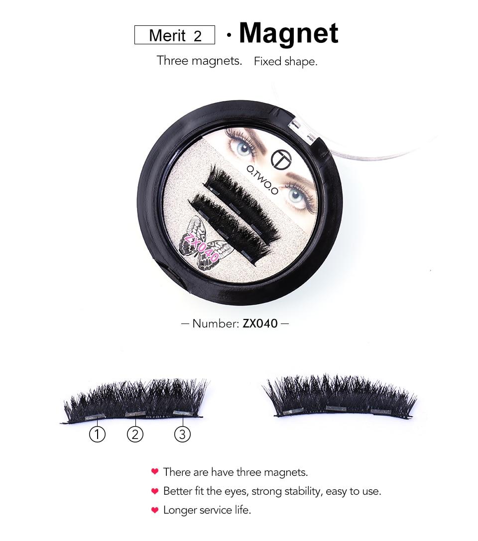 false-eyelashes-960_05